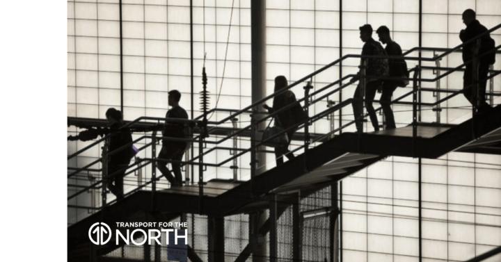 Northern passengers
